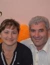 Лариса Николаевна и Леонид Никитович ID5604