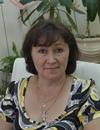 Ирина Михайловна ID5605