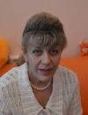 Ольга Ивановна ID5611