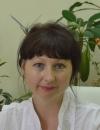 Елена Анатольевна ID5612