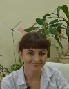 Марина Самвеловна ID5613