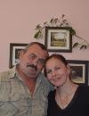 Валентина Михайловна  и Борис Владимирович ID5626
