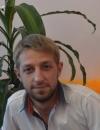 Евгений Сергеевич ID5629