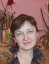 Татьяна Семеновна ID5630