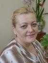 Анна Петровна ID5631