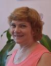 Майя Николаевна ID5632