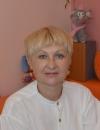 Лилия Евгеньевна ID5634