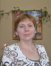 Светлана Владимировна ID5636