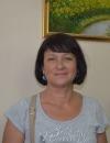 Лариса Ивановна ID5637