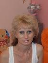 Виктория Гейзовна ID5638