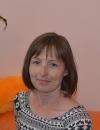 Елена Станиславовна ID5640