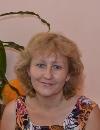 Елена Викторовна ID5642