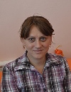 Светлана Васильевна ID5647