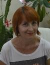 Наталья Викторовна ID5648