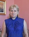 Марина Леонтьевна ID5653