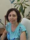 Наталья Григорьевна ID5655