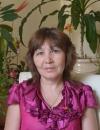 Фаина Николаевна ID5660