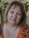 Наталия Викторовна ID5662