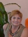 Елена Николаевна ID5675