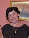Елена Николаевна ID5678