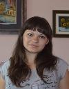 Юлия Николаевна ID5679