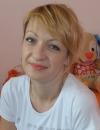 Яна Дмитриевна ID5684