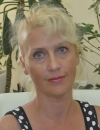 Аэлита Владимировна ID5686