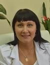 Светлана Сергеевна ID5697