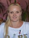 Мария Васильевна ID5700