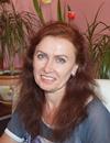 Ирина Иосифовна ID5702