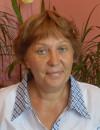 Вера Васильевна ID5704