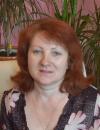 Ольга Анатольевна ID5709