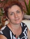 Наталья Ивановна ID5711