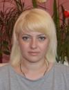 Лидия Владимировна ID5735
