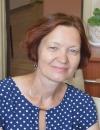 Ираида Степановна ID5738