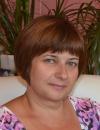 Александра Мировславовна ID5750