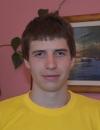 Андрей Юрьевич ID5761