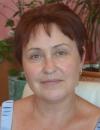 Алла Викторовна ID5762