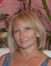 Юлия Яковлевна ID5763