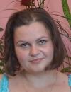 Ирина Анатольевна ID5764