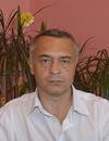 Евгений Леонидович ID5772