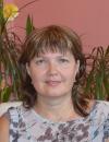 Лариса Александровна ID5781