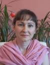Елена Владимировна ID5782