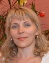 Яна Валерьевна ID5794