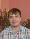 Евгений Павлович ID5795
