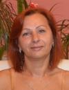 Наталья Васильевна ID5803