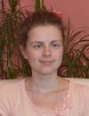 Анна Геннадьевна ID5810