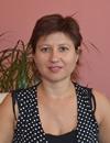 Галина Николаевна ID5822