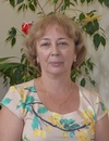 Марина Александровна ID5825