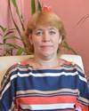 Светлана Николаевна ID5842
